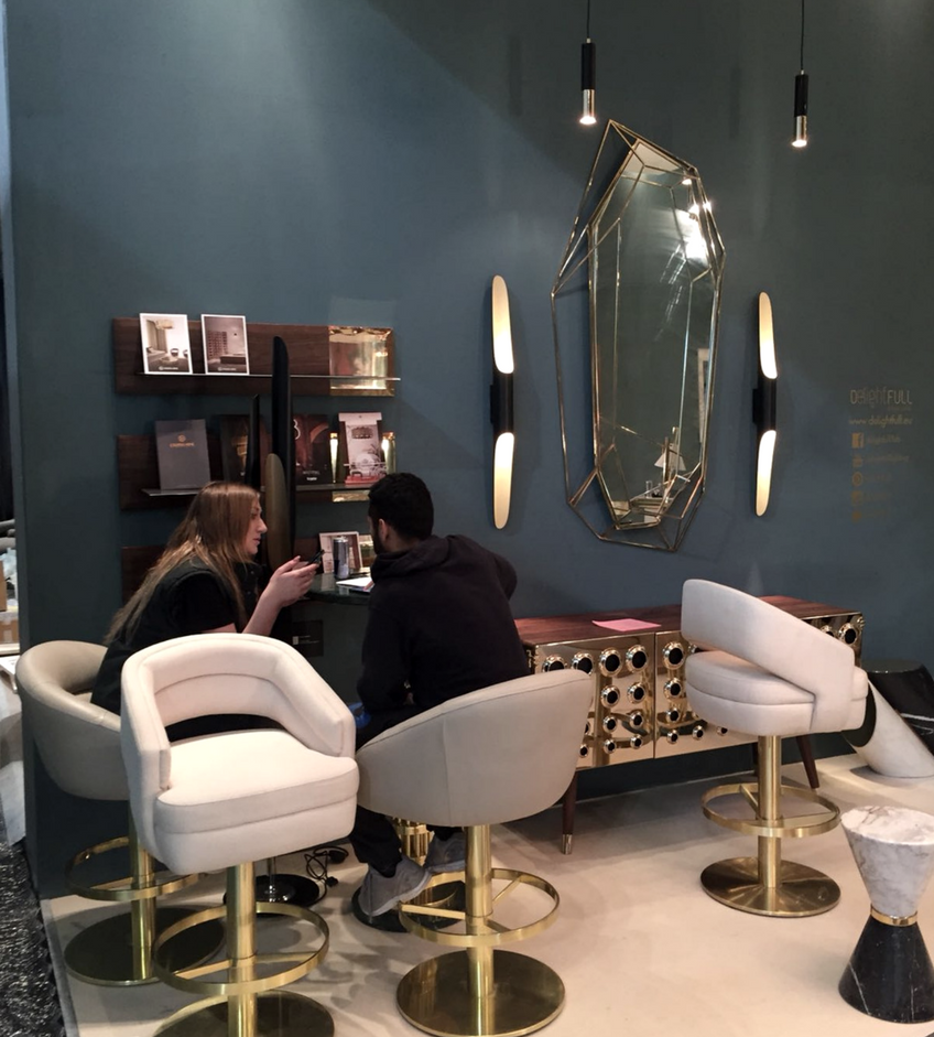 The Design Brands You Must See At iSaloni Milan 7 iSaloni Milan The Design Brands You Must See At iSaloni Milan The Design Brands You Must See At iSaloni Milan 7