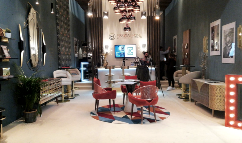The Design Brands You Must See At iSaloni Milan 9 iSaloni Milan The Design Brands You Must See At iSaloni Milan The Design Brands You Must See At iSaloni Milan 9