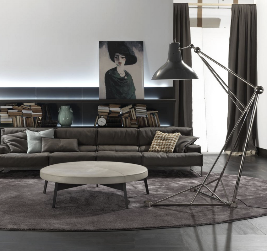 The Reason Why You Need These Lighting Designs For Your Home Decor 4 Lighting Designs The Reason Why You Need These Lighting Designs For Your Home Decor The Reason Why You Need These Lighting Designs For Your Home Decor 4