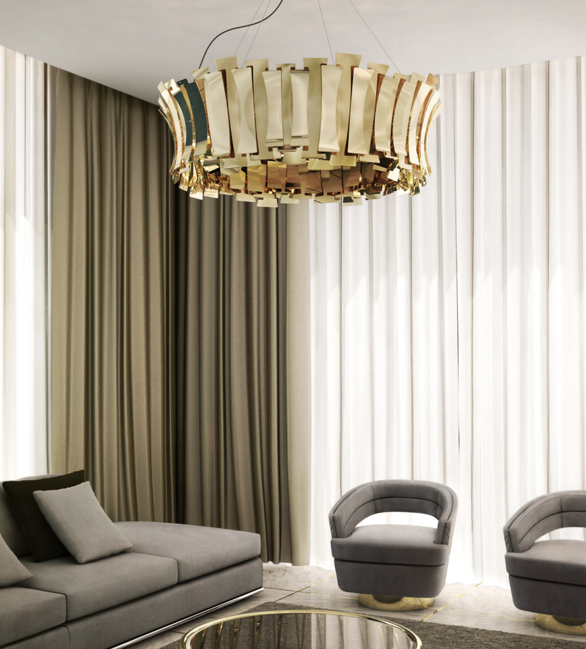The Reason Why You Need These Lighting Designs For Your Home Decor 5 Lighting Designs The Reason Why You Need These Lighting Designs For Your Home Decor The Reason Why You Need These Lighting Designs For Your Home Decor 5