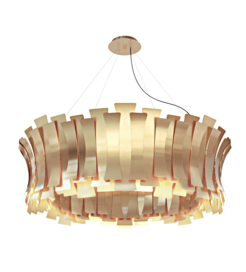 The Reason Why You Need These Lighting Designs For Your Home Decor 6 Lighting Designs The Reason Why You Need These Lighting Designs For Your Home Decor The Reason Why You Need These Lighting Designs For Your Home Decor 6