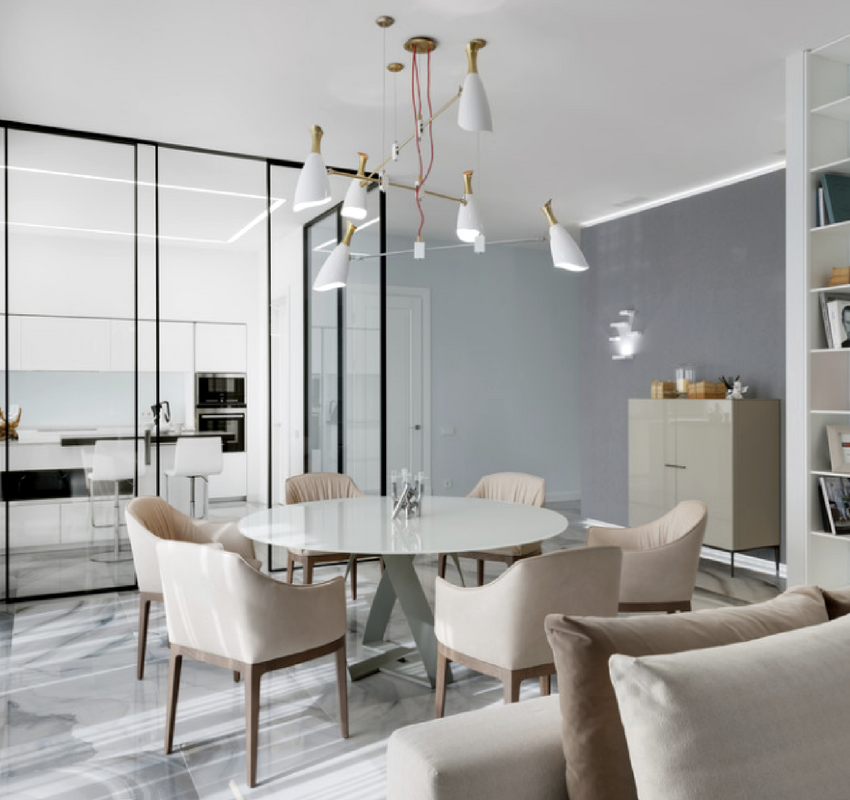 The Reason Why You Need These Lighting Designs For Your Home Decor 7 Lighting Designs The Reason Why You Need These Lighting Designs For Your Home Decor The Reason Why You Need These Lighting Designs For Your Home Decor 7