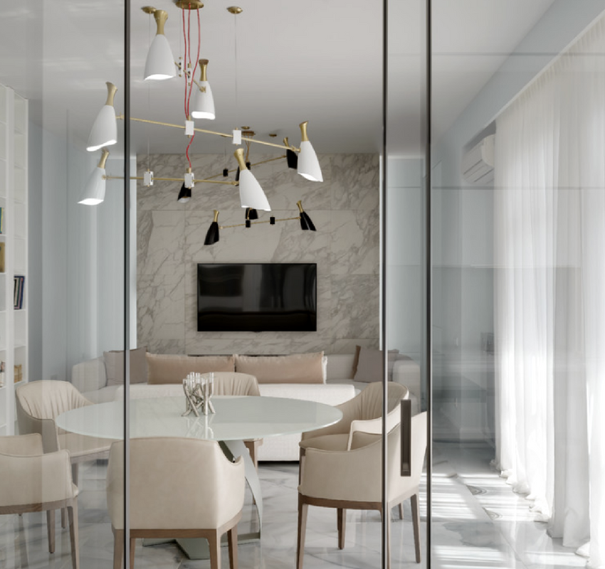 The Reason Why You Need These Lighting Designs For Your Home Decor 8 Lighting Designs The Reason Why You Need These Lighting Designs For Your Home Decor The Reason Why You Need These Lighting Designs For Your Home Decor 8
