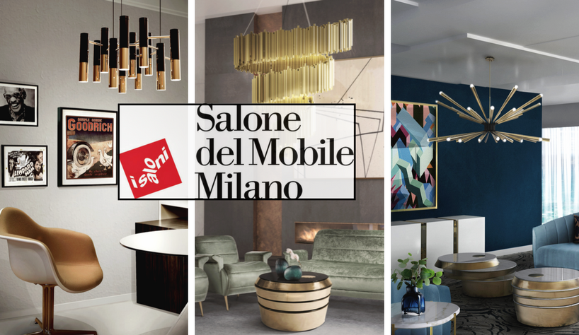 isaloni milan These Suspension Lamps Will Make A Statement At iSaloni Milan 2018 capa 1