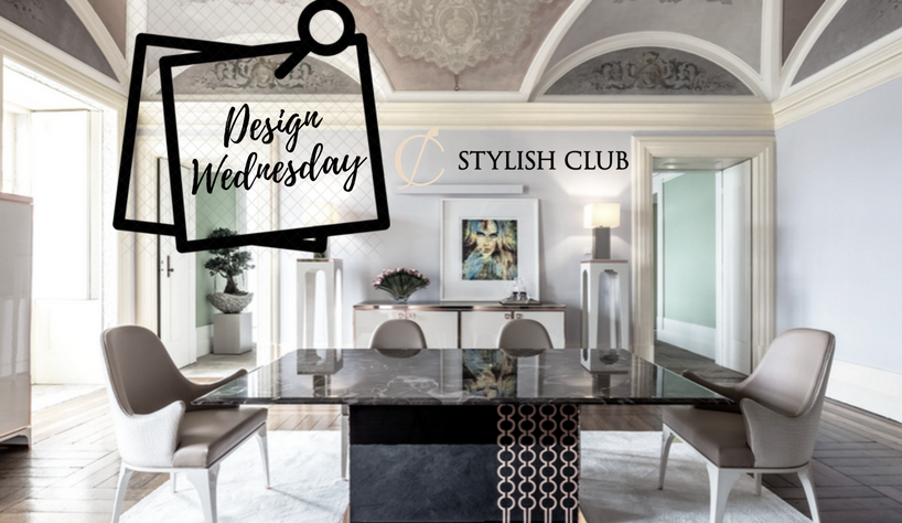 design wednesday Design Wednesday: Stylish Club Is Ready To Style The Freak Out Of You capa 6