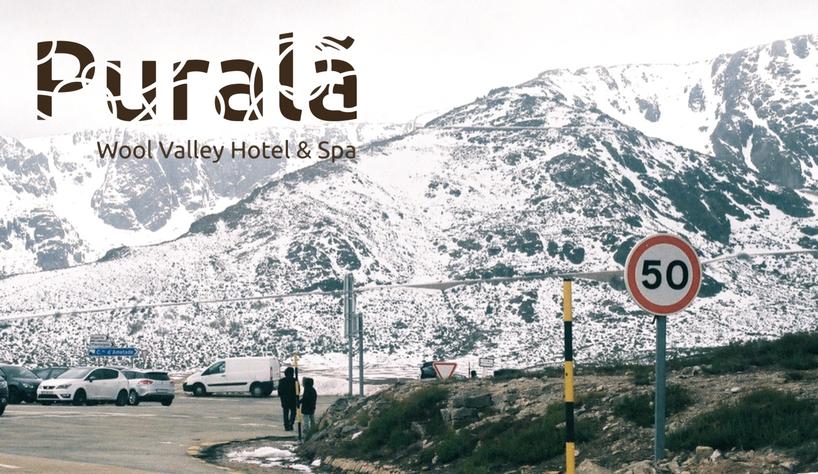 Serra da Estrela Puralã Wool Hotel And Spa: A Must Spot In Serra da Estrela capa 7