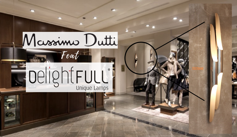 massimo dutti Store-y Time: All About Massimo Dutti capa