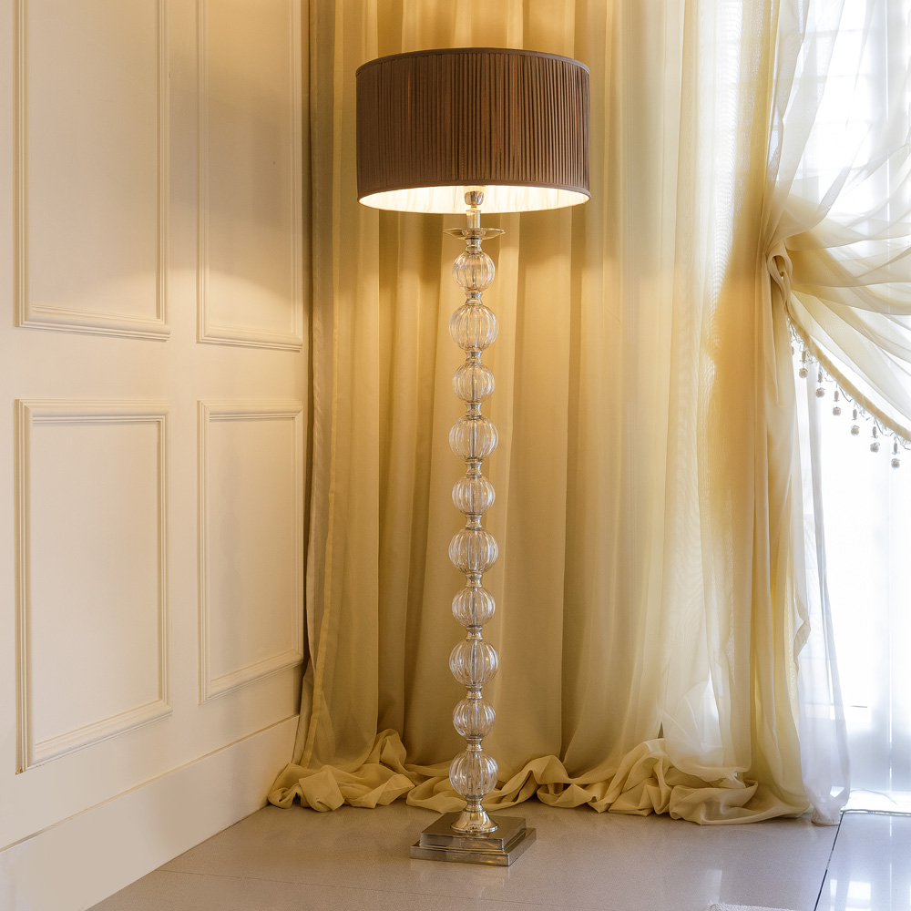 Amazing Choice of Floor Lamps For Your Interior Design1 Floor Lamps Amazing Choice of Floor Lamps For Your Interior Design Amazing Choice of Floor Lamps For Your Interior Design1