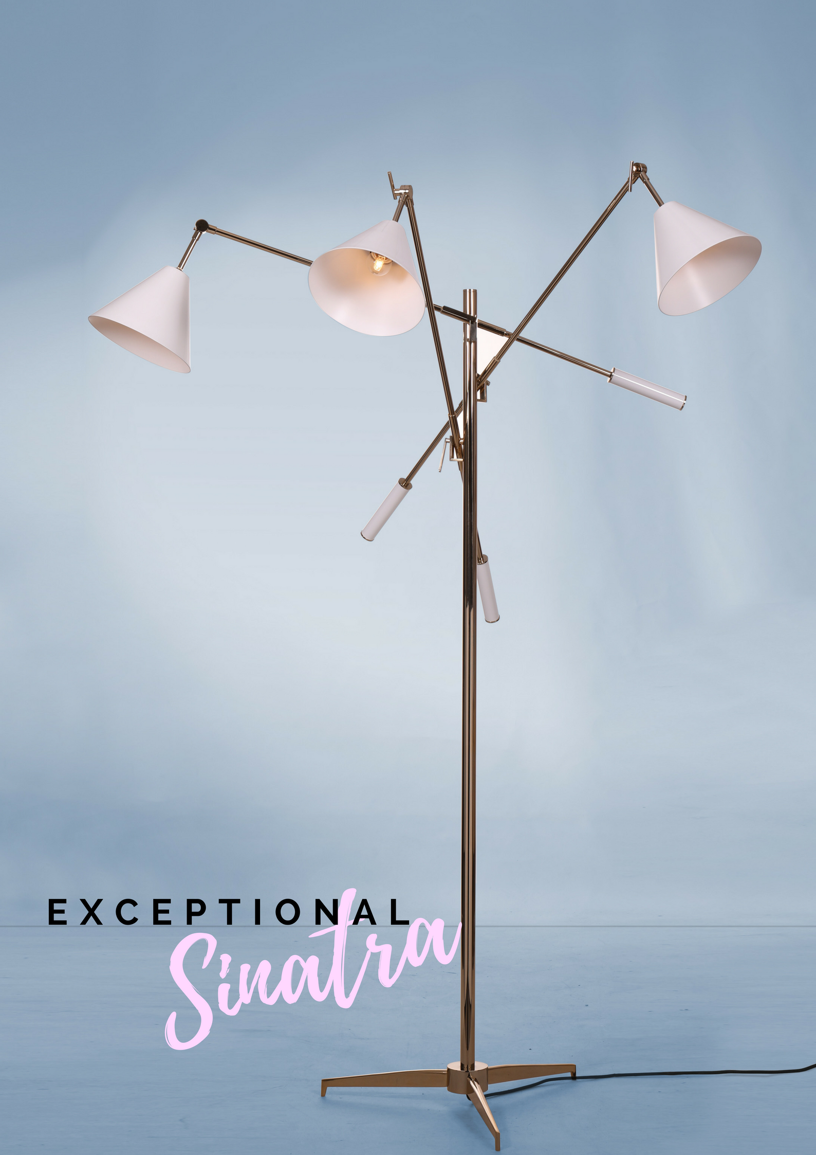 Amazing Choice of Floor Lamps For Your Interior Design6 Floor Lamps Amazing Choice of Floor Lamps For Your Interior Design Amazing Choice of Floor Lamps For Your Interior Design6