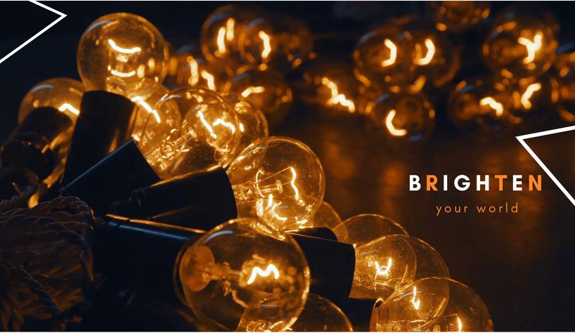 Musical Lighting Ideas For Your Interior Design
