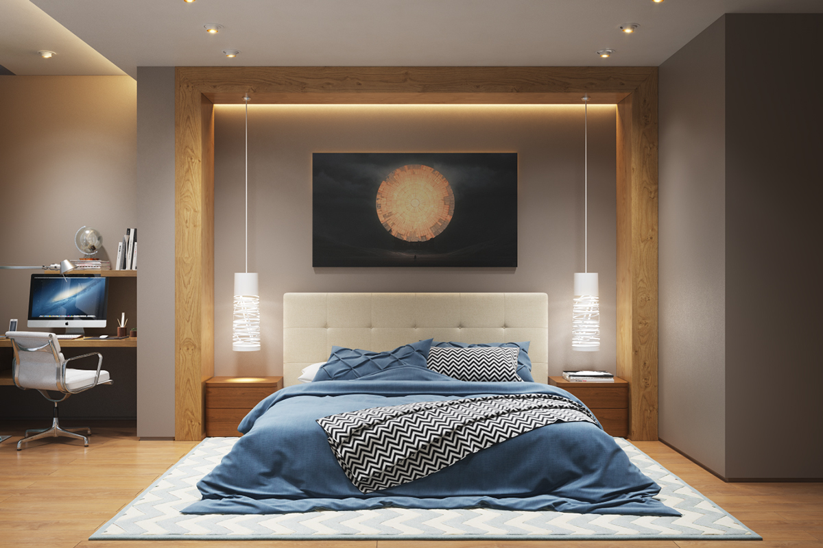 Alert 5 Lighting Tips For Your Bedroom  lighting tips Alert: 5 Lighting Tips For Your Bedroom  Alert 5 Lighting Tips For Your Bedroom