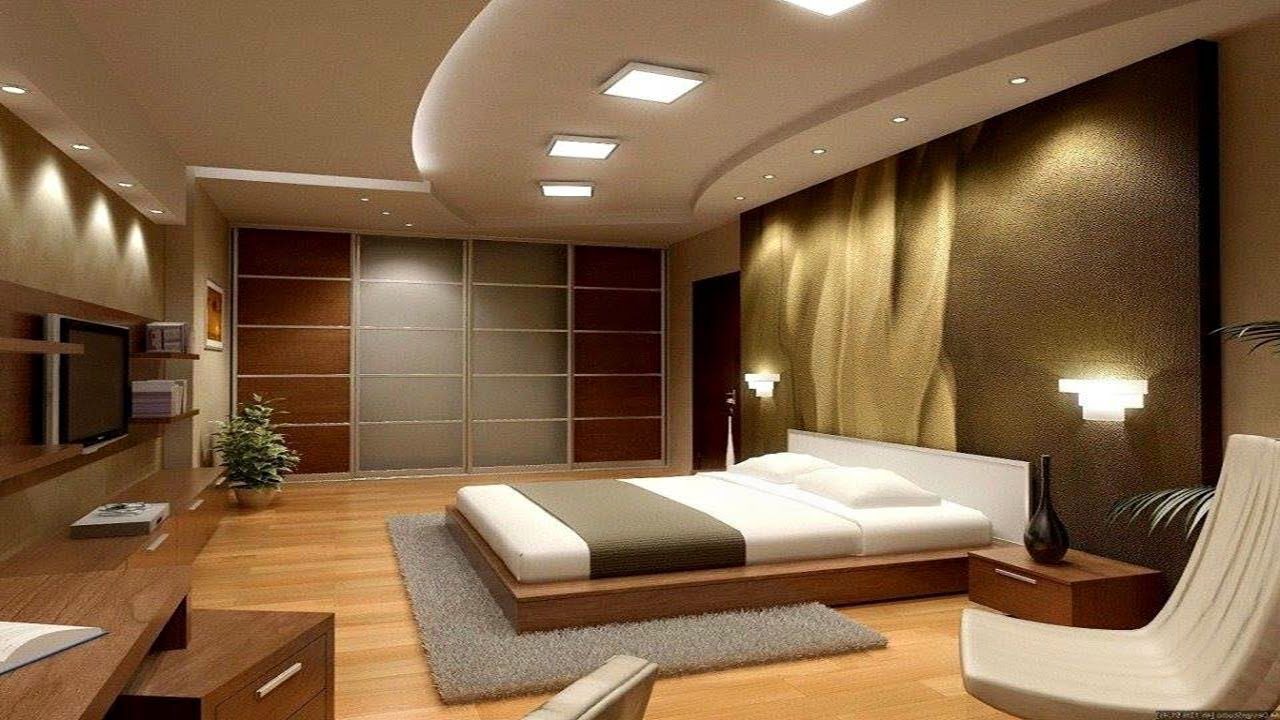 Alert 5 Lighting Tips For Your Bedroom 2 lighting tips Alert: 5 Lighting Tips For Your Bedroom  Alert 5 Lighting Tips For Your Bedroom 2