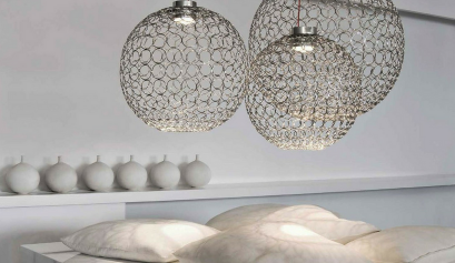Alert 5 Lighting Tips For Your Bedroom 6