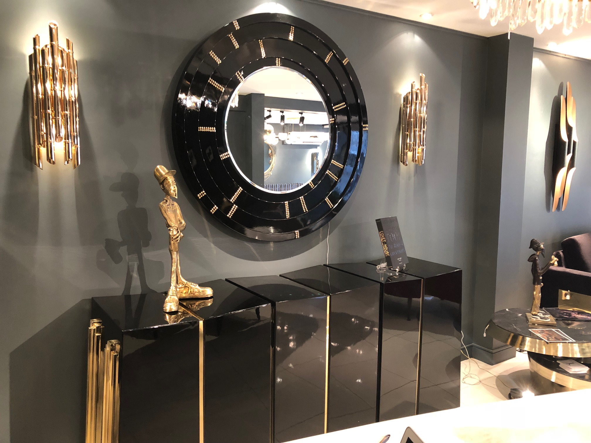 Covet Paris And Its Magical Excellence In Design World1 Covet Paris Covet Paris And Its Magical Excellence In Design World Covet Paris And Its Magical Excellence In Design World1