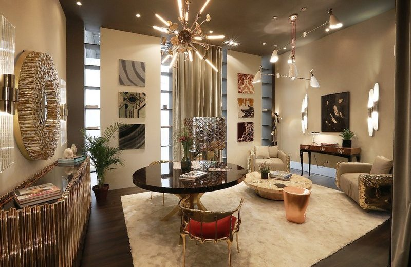 Covet Paris And Its Magical Excellence In Design World3 Covet Paris Covet Paris And Its Magical Excellence In Design World Covet Paris And Its Magical Excellence In Design World3