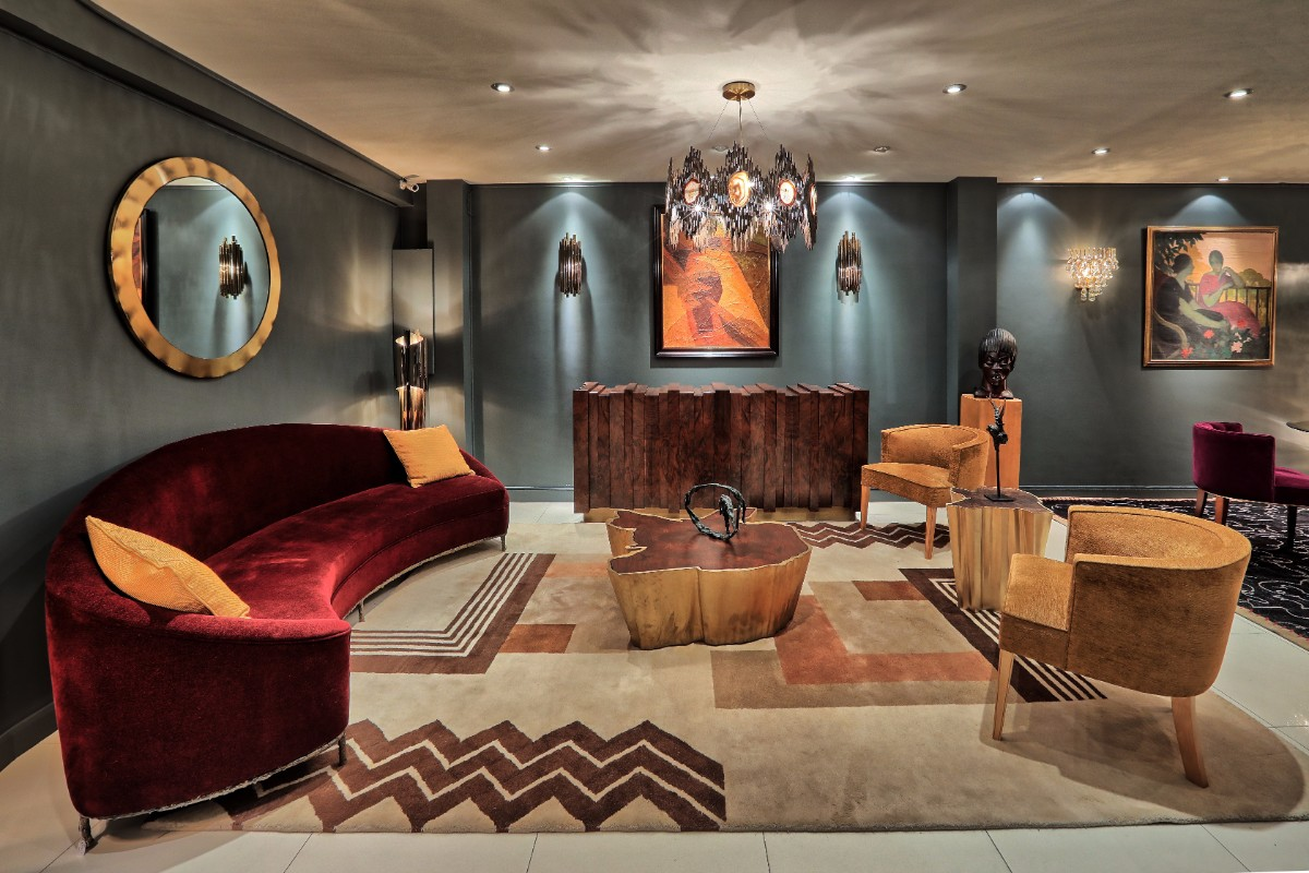 Covet Paris And Its Magical Excellence In Design World4 Covet Paris Covet Paris And Its Magical Excellence In Design World Covet Paris And Its Magical Excellence In Design World4