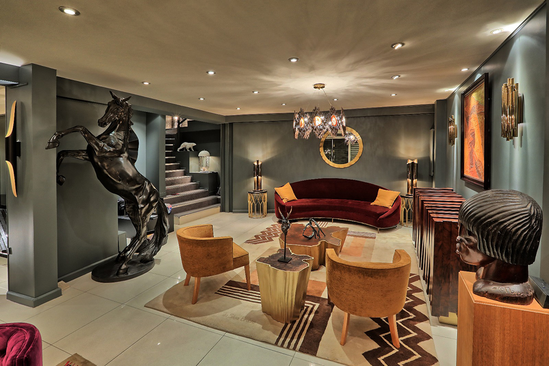 Covet Paris And Its Magical Excellence In Design World6 Covet Paris Covet Paris And Its Magical Excellence In Design World Covet Paris And Its Magical Excellence In Design World6