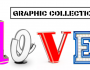 Everything You Wanted to Know graphic collection Everything You Wanted to Know About Graphic Collection Everything You Wanted to Know 90x70