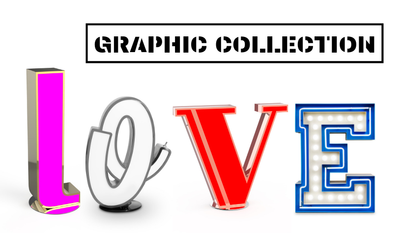Everything You Wanted to Know graphic collection Everything You Wanted to Know About Graphic Collection Everything You Wanted to Know