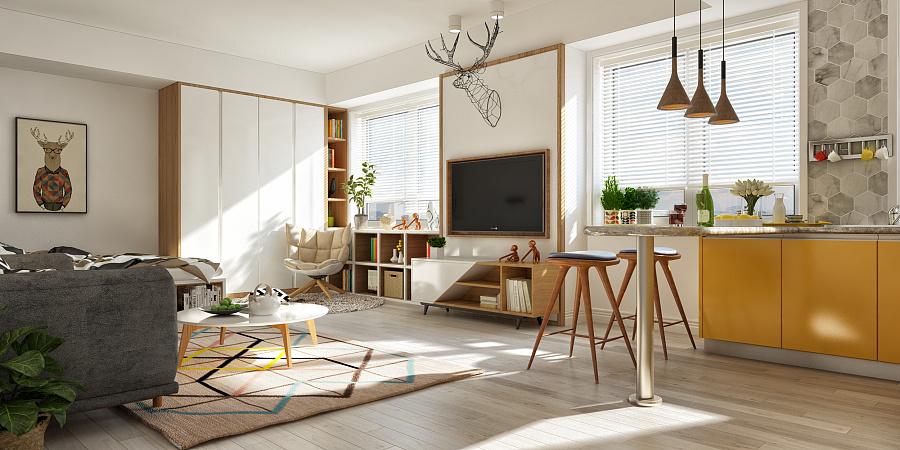 How The Scandinavians Influenced World's Interior Designs world's interior designs How The Scandinavians Influenced World's Interior Designs How The Scandinavians Influenced Worlds Interior Designs 1