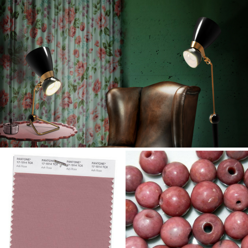 Pantone Color Trends And The Mid-Century Lighting Decors3 mid-century lighting decors Pantone Color Trends And The Mid-Century Lighting Decors Pantone Color Trends And The Mid Century Lighting Decors3