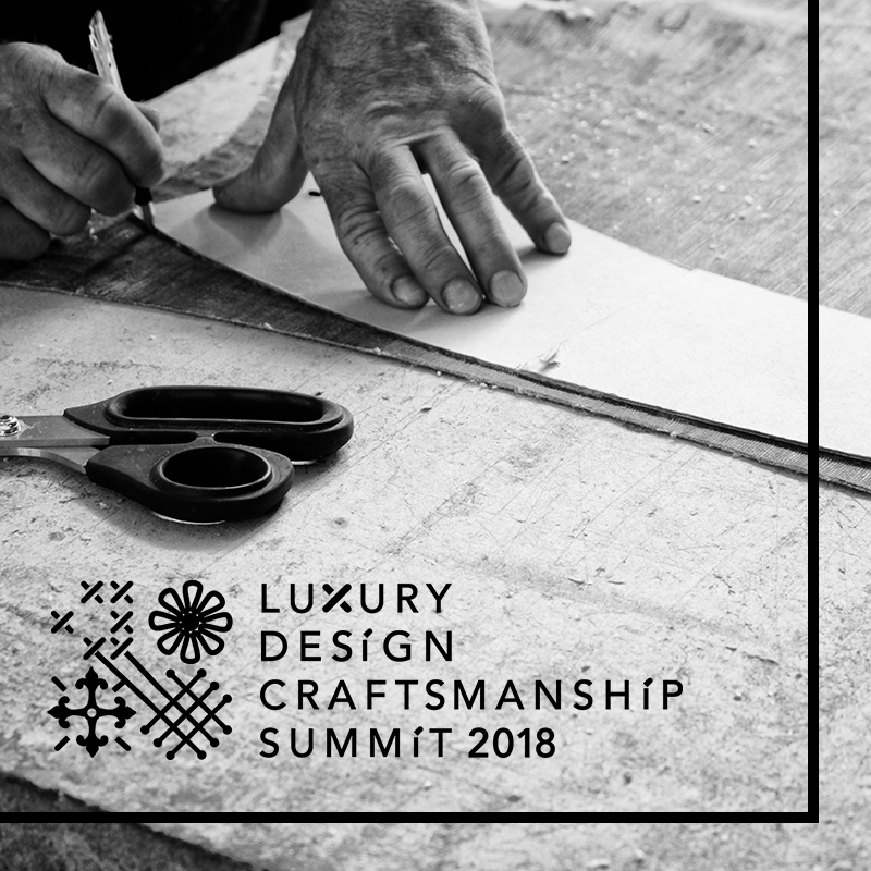 Reasons Why You Should Be At Luxury Design and Craftmanship Summit 5 luxury design and craftmanship summit Reasons Why You Should Be At Luxury Design and Craftmanship Summit Reasons Why You Should Be At Luxury Design and Craftmanship Summit 5