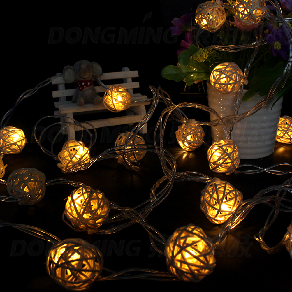 String Lights For A Perfect Summer Evening string lights String Lights For A Perfect Summer Evening String Lights For A Perfect Summer Evening4