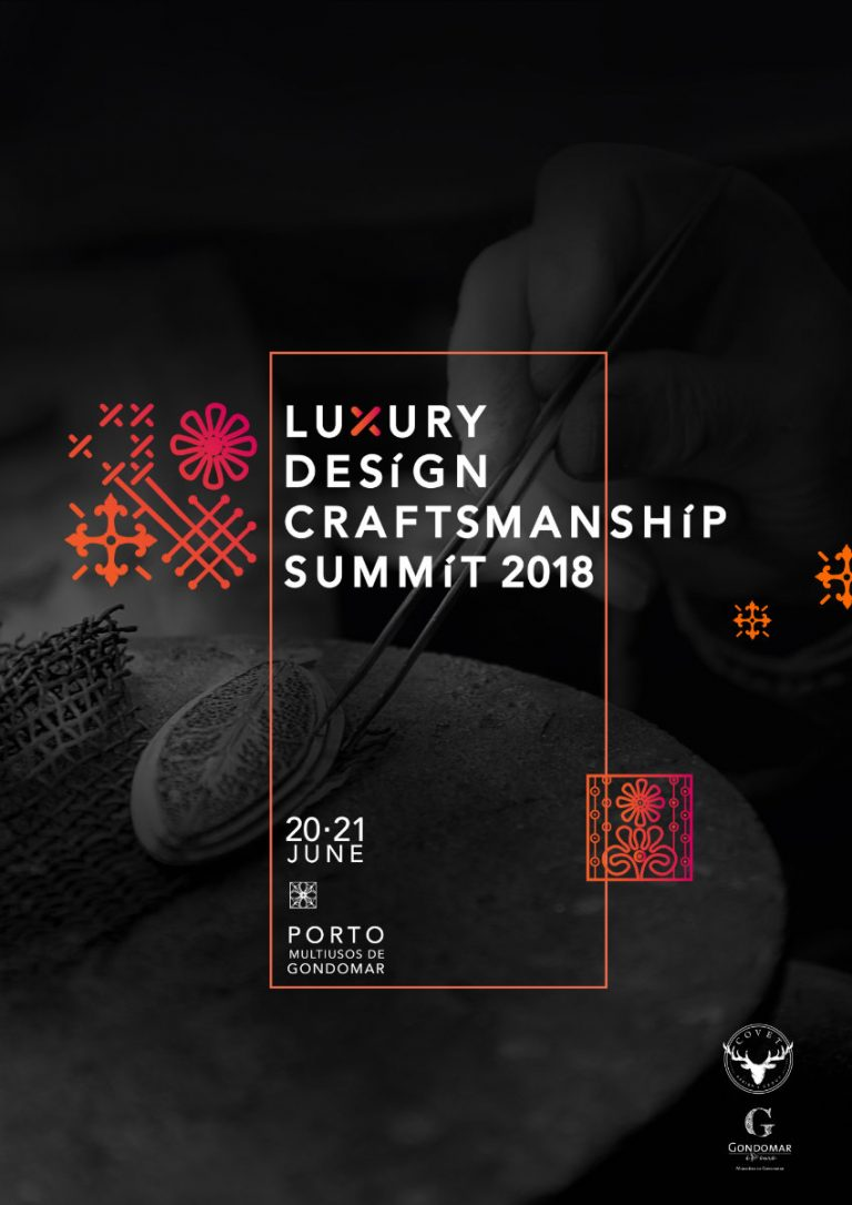 The Luxury Design And Craftsmanship Summit 2018 You Can't Miss 7 luxury design and craftsmanship summit 2018 The Luxury Design And Craftsmanship Summit 2018 You Can't Miss The Luxury Design And Craftsmanship Summit 2018 You Cant Miss 7
