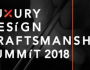 Time To Know More About The Luxury Design and Craftmanship 2018