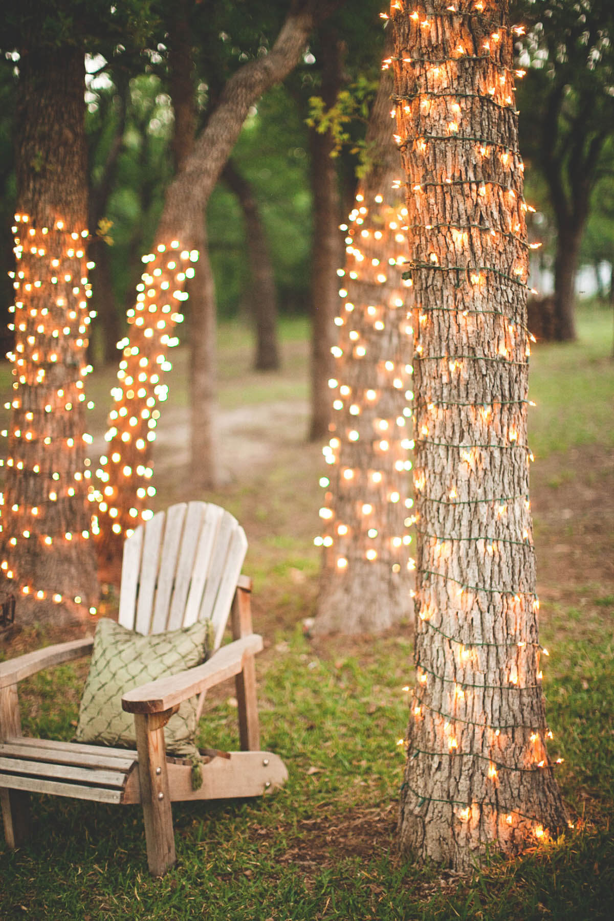 Vintage Outdoor Lighting Decor Ideas Ready To Inspire1 vintage outdoor lighting Vintage Outdoor Lighting Decor Ideas Ready To Inspire Vintage Outdoor Lighting Decor Ideas Ready To Inspire1