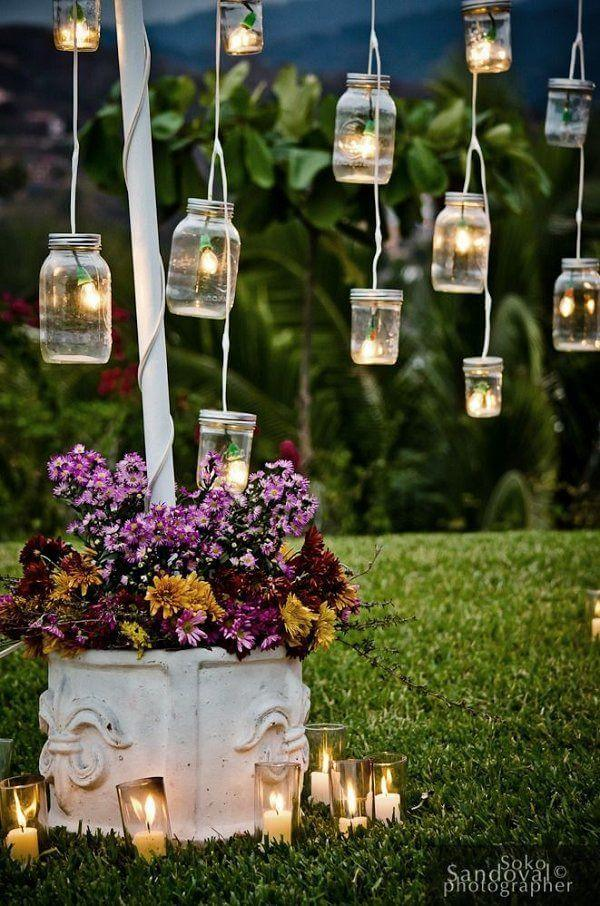 Vintage Outdoor Lighting Decor Ideas Ready To Inspire2 vintage outdoor lighting Vintage Outdoor Lighting Decor Ideas Ready To Inspire Vintage Outdoor Lighting Decor Ideas Ready To Inspire2