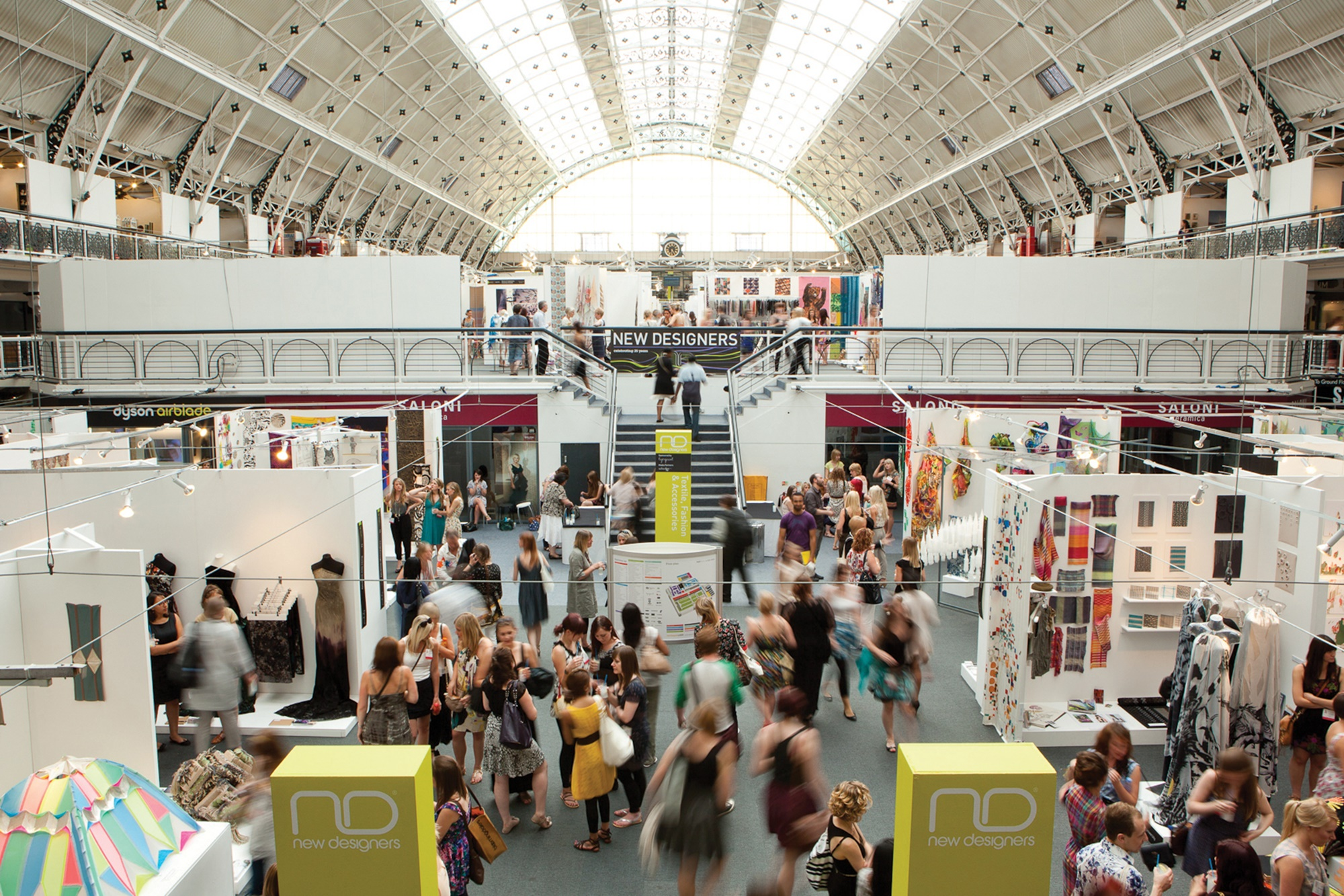 You Don't Want To Miss This New Designers Event In UK new designers event You Don't Want To Miss This New Designers Event In UK You Don   t Want To Miss This New Designers Event In UK