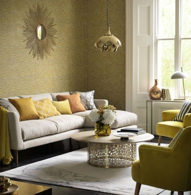 Living Room Ideas, house design, interior design, Lighting stores, home interiors, mid-century lighting, living room decor, Bohemian style living room ideas 8 Inspiring Living Room Ideas To Take Notes From 8 Inspiring Living Room Ideas To Take Notes From 4