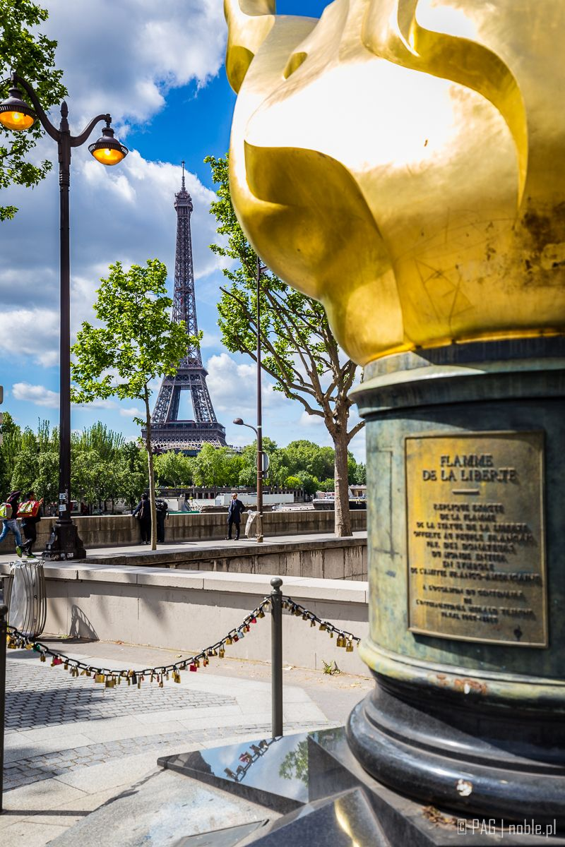 Get To Know The City Of Paris And It's Hidden Secrets 4 city of paris Get To Know The City Of Paris And It's Hidden Secrets Get To Know The City Of Paris And It   s Hidden Secrets 4