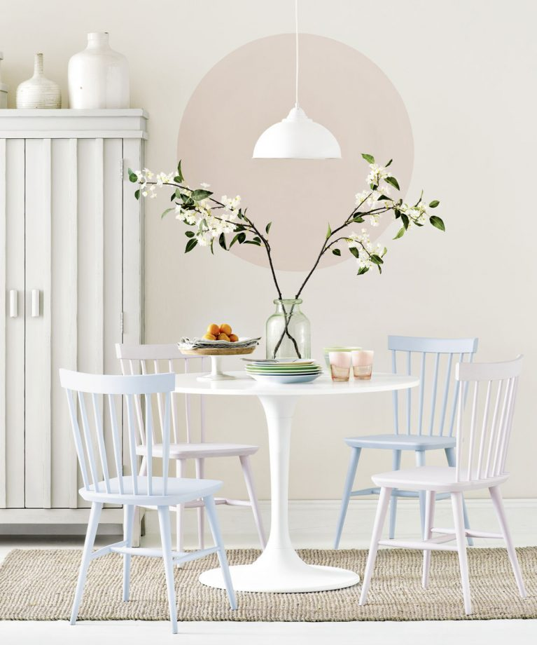 Get Your Dining Room Decor In Check For This Summer 2 Dining Room Decor Get Your Dining Room Decor In Check For This Summer Get Your Dining Room Decor In Check For This Summer 2