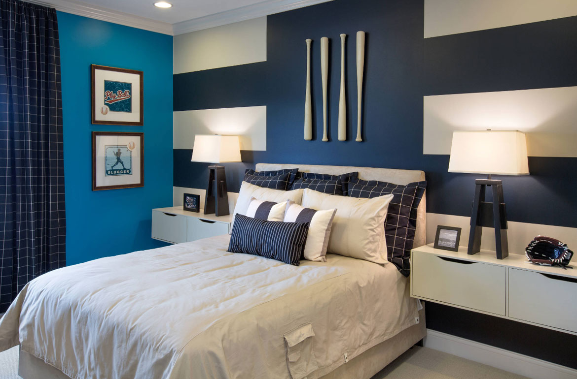 Learn To Rock Themed Bedroom Ideas Like A Professional Themed Bedroom Learn To Rock Themed Bedroom Ideas Like A Professional Learn To Rock Themed Bedroom Ideas Like A Professional 1