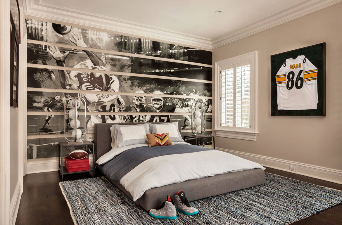 Learn To Rock Themed Bedroom Ideas Like A Professional 2 Themed Bedroom Learn To Rock Themed Bedroom Ideas Like A Professional Learn To Rock Themed Bedroom Ideas Like A Professional 2