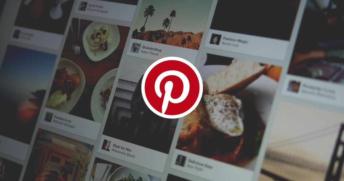 New Trends: What's Hot On Pinterest This Week new trends New Trends: What's Hot On Pinterest This Week Lighting Ideas Whats Hot On Pinterest This Week 6
