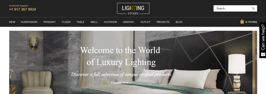 Lighting Stores Shop Is Now Available For You 2 lighting stores shop Lighting Stores Shop Is Now Available For You Lighting Stores Shop Is Now Available For You 2