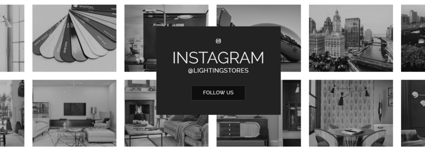 Lighting Stores Shop Is Now Available For You 4 lighting stores shop Lighting Stores Shop Is Now Available For You Lighting Stores Shop Is Now Available For You 4