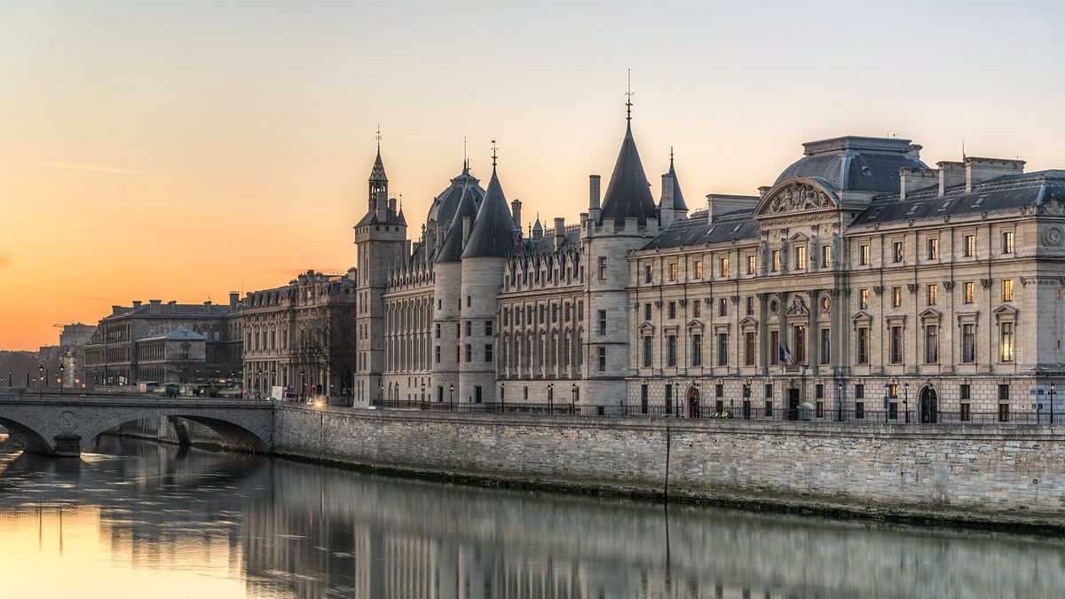 Paris City Guide Top 10 Things To Do In The City 10 Paris City Guide Paris City Guide Paris City Guide: Top 10 Things To Do In The City Paris City Guide Top 10 Things To Do In The City 10