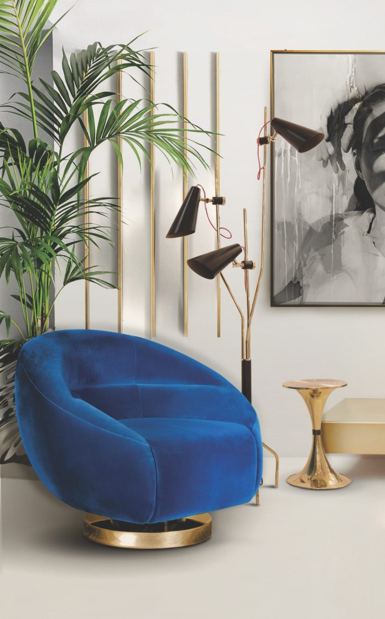 The Best Floor Lamps For Your Reading Corner 5 floor lamps The Best Floor Lamps For Your Reading Corner The Best Floor Lamps For Your Reading Corner 5