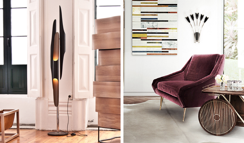 The Best Floor Lamps For Your Reading Corner 6 floor lamps The Best Floor Lamps For Your Reading Corner The Best Floor Lamps For Your Reading Corner 6