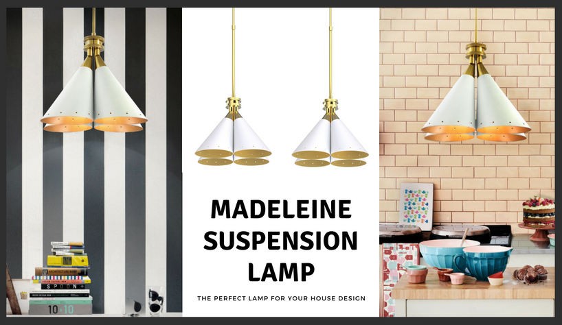 madeleine suspension Madeleine Suspension Is The Perfect Fitting For You: We Can Prove It capa 17