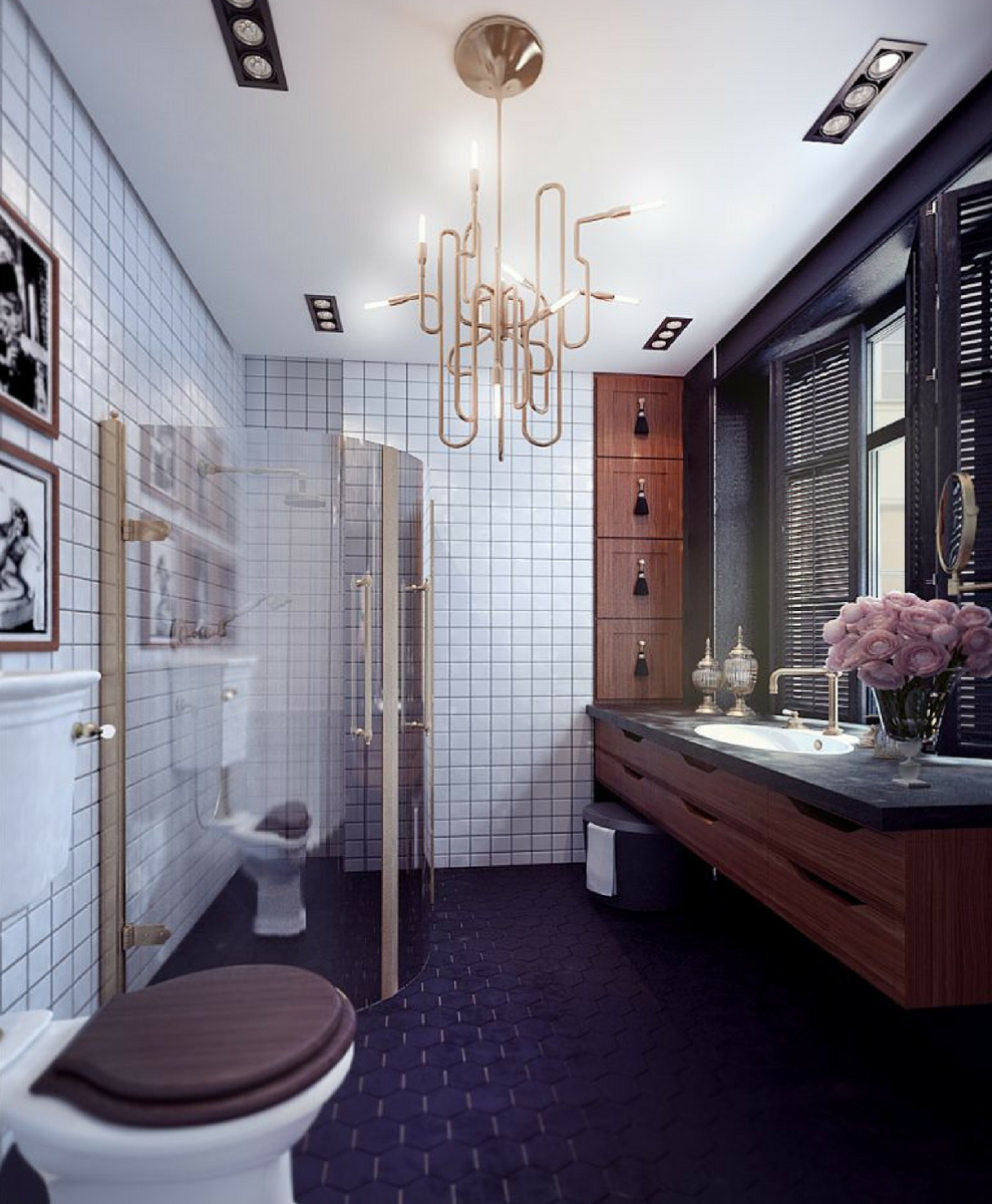Find Out Now, What Should You Do For Your Modern 4 Modern Bathroom modern bathroom Find Out Now, What Should You Do For Your Modern Bathroom? Find Out Now What Should You Do For Your Modern 4