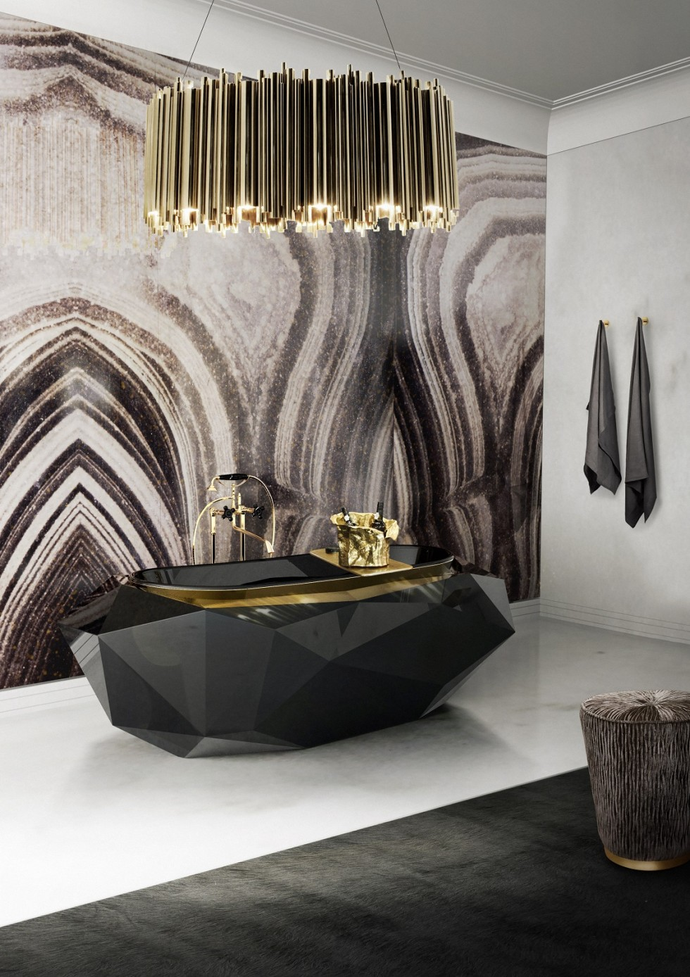 Find Out Now, What Should You Do For Your Modern Bathroom Modern Bathroom modern bathroom Find Out Now, What Should You Do For Your Modern Bathroom? Find Out Now What Should You Do For Your Modern Bathroom