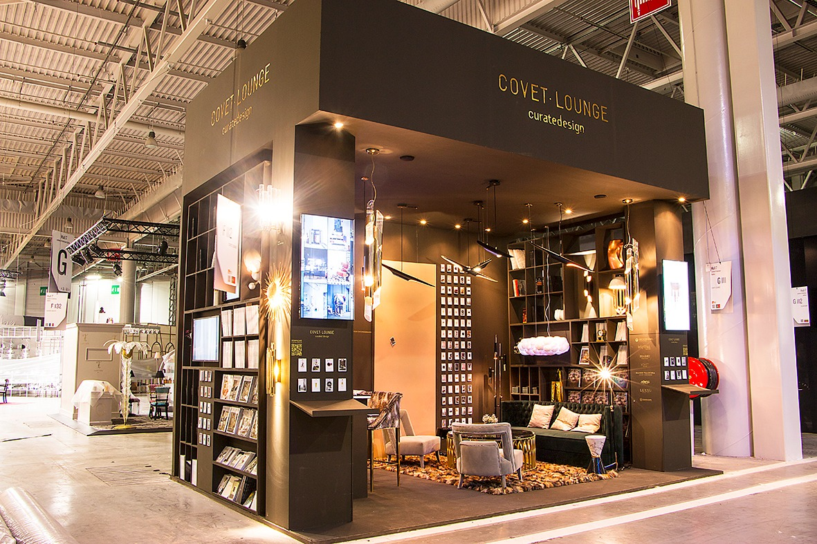 Get Your Bags Ready For Paris, Maison Et Objet 2018 Is Around The Corner 2 maison et objet 2018 Get Your Bags Ready, Maison Et Objet 2018 Is Around The Corner Get Your Bags Ready For Paris Maison Et Objet 2018 Is Around The Corner 2