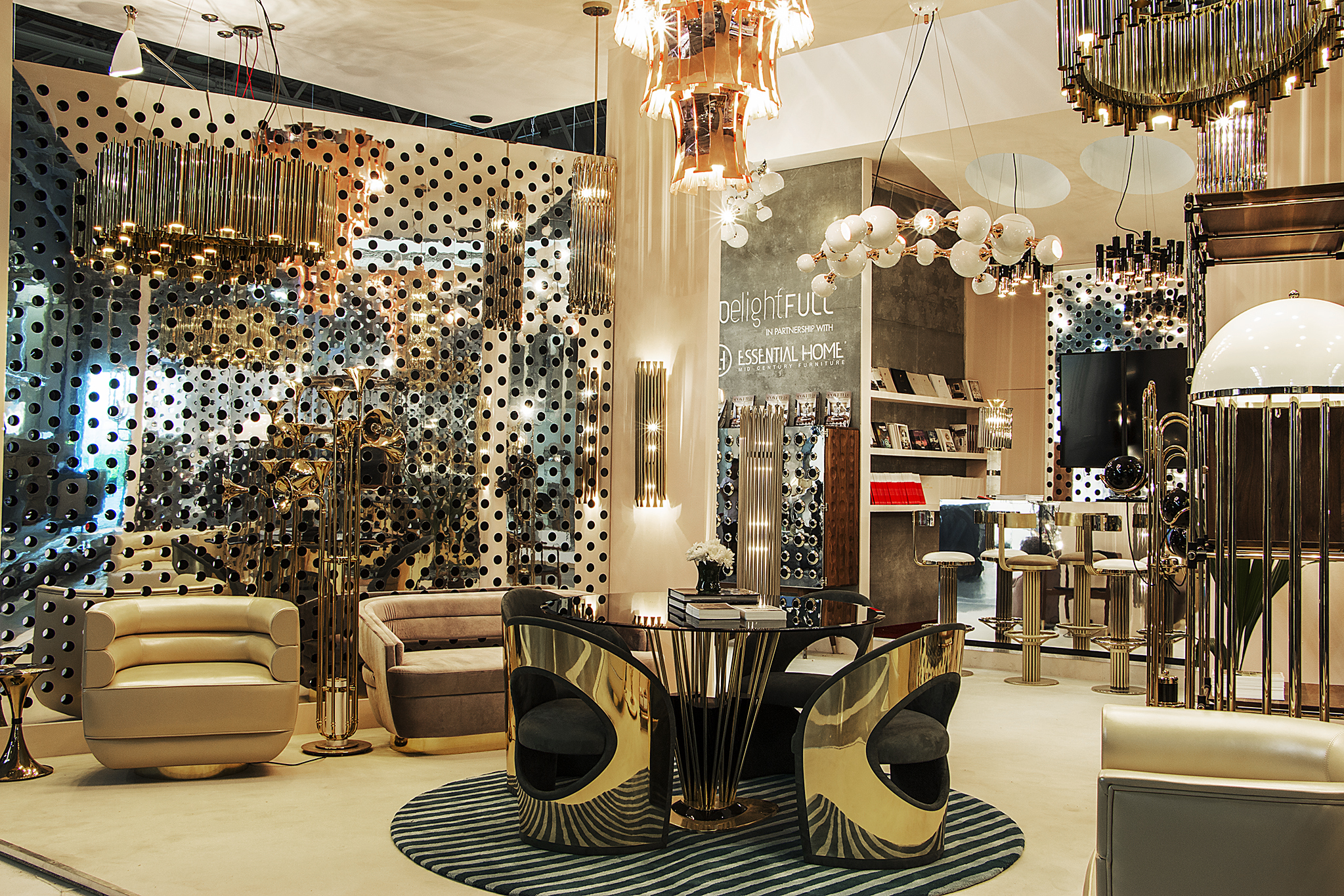 Get Your Bags Ready For Paris, Maison Et Objet 2018 Is Around The Corner maison et objet 2018 Get Your Bags Ready, Maison Et Objet 2018 Is Around The Corner Get Your Bags Ready For Paris Maison Et Objet 2018 Is Around The Corner