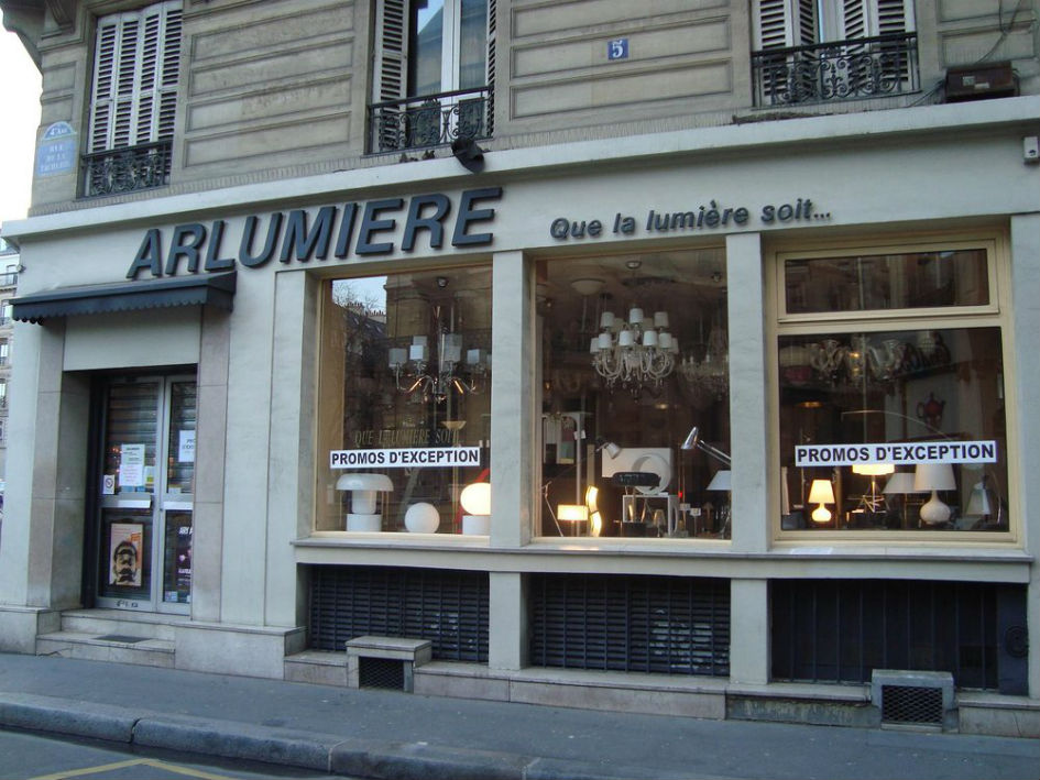 Here You Have The Top 5 Lighting Stores In Paris 3 Lighting Stores Here You Have The Top 5 Lighting Stores In Paris Here You Have The Top 5 Lighting Stores In Paris 3