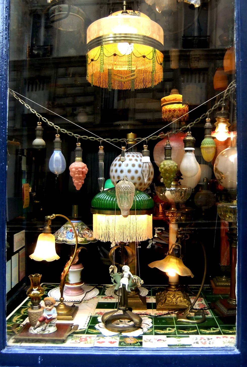 Here You Have The Top 5 Lighting Stores In Paris 4 Lighting Stores Here You Have The Top 5 Lighting Stores In Paris Here You Have The Top 5 Lighting Stores In Paris 4